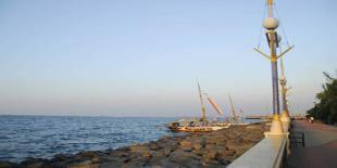 Wisata Ancol