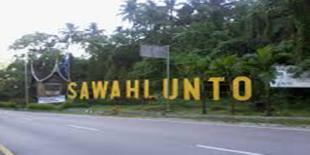 Sawahlunto, Wisata Tambang Tempo Dulu