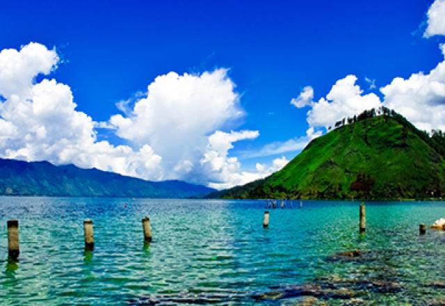 Ini tiga poin penyelamatan Danau Lut Tawar oleh Pemkab Aceh tengah