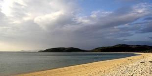 Sumbawa, Harta Tersembunyi di Antara Pulau Nan Cantik