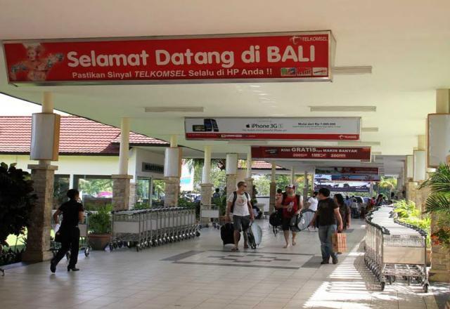 Buka rute Denpasar Ho Chi Minh, Vietnam Airlines tahun depan