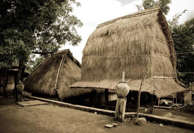 Ada 200 desa jadi destinasi wisata di Garut