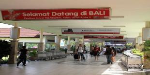 Cina Pertama, Indonesia Kedua Pertumbuhan Industri Penerbangannya Tercepat