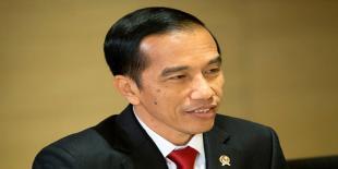 Tahun 2018, KA Trans Sulawesi Siap Jalan