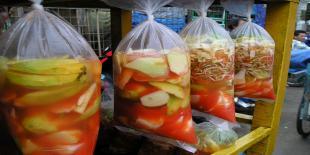 Pulihkan ekonomi, kuliner Bogor harus dicintai
