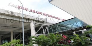 Tahun depan Indonesia kirim mahasiswa  untuk praktek kerja di Swiss