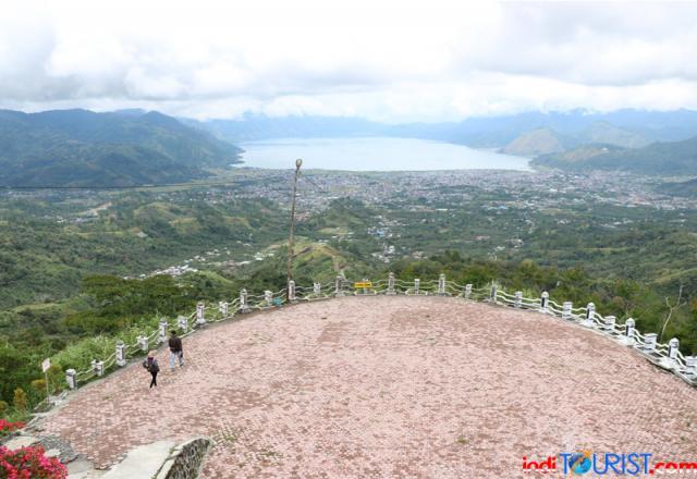 Pesona alam nan indah, Malaysia tertarik promosikan pariwisata di Gayo