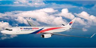Minggu depan, Malaysia Airlines pindah ke Terminal 3