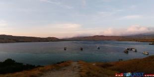 Alternatif selain Labuan Bajo, NTT sodorkan Pulau Sumba