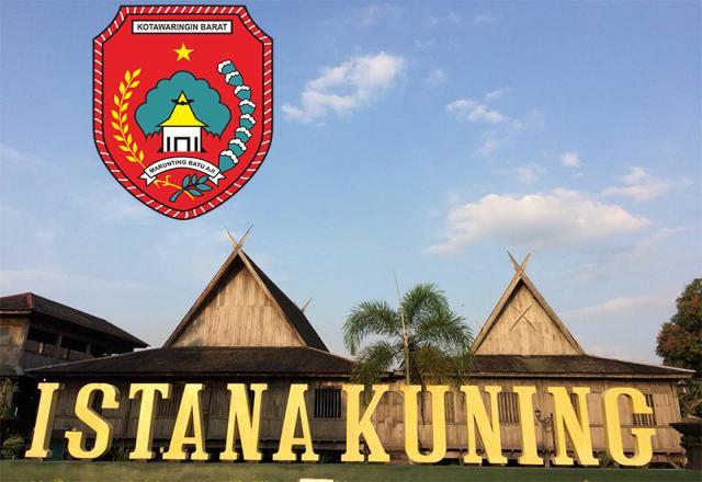 Kotawaringin Barat Jadikan Prioritas Sektor Pariwisata Inditourist Com Indepth Information About Indonesian Tourism