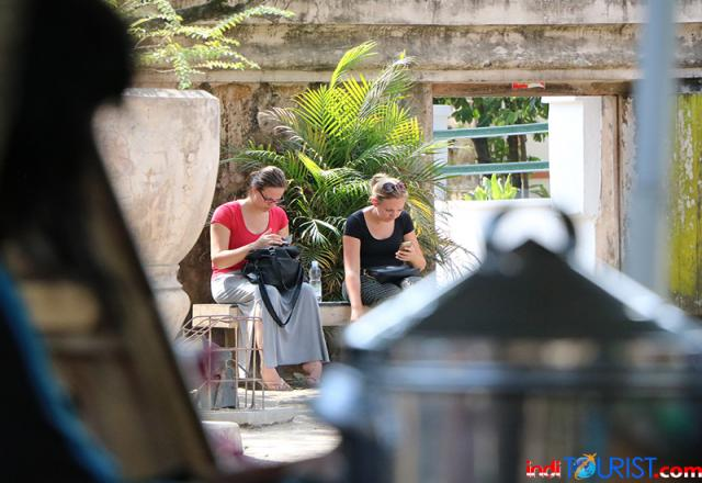 Kemenpar turunkan tim untuk observasi wisata Palu