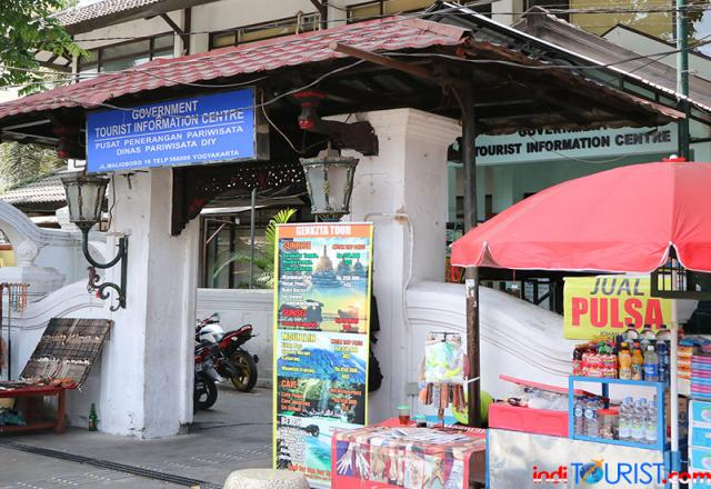 Bagasi berbayar, bisnis sektor pariwisata menurun?