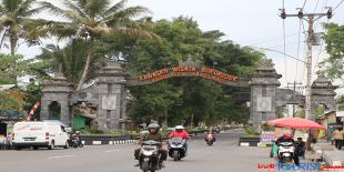 Wisata Borobudur ditawarkan ke wisman Jepang