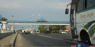 Ini empat destinasi wisata di Tegal
