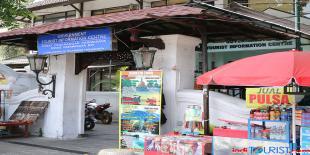 Perkuat branding, Yogya gelar Festival Kampung Wisata Yogyakarta