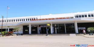 Protokol kesehatan pariwisata Banyuwangi ada sertifikasi