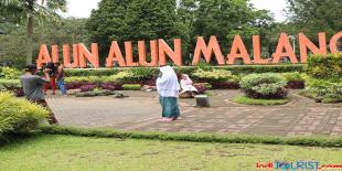Libur akhir tahun, wisata di Pemkab Malang akan ditutup