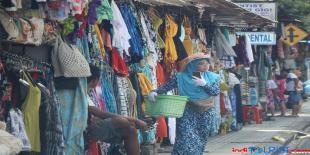 Pelaku usaha di Bali bentuk badan hukum