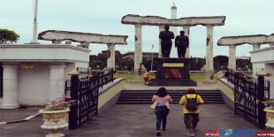 Jelajah dua hari ke Museum bersejarah di Surabaya