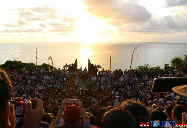 Wajib patuhi prokes bagi masyarakat Bali