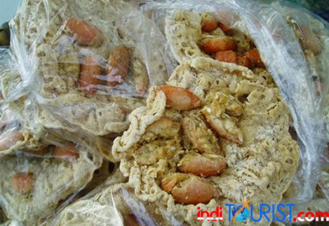 Kuliner akan jadi wisata baru di Kulon Progo